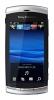 Nokia n97 китай отметим